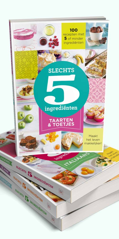 Slechts-5-ingredienten-grafisch-ontwerp-studio-vank