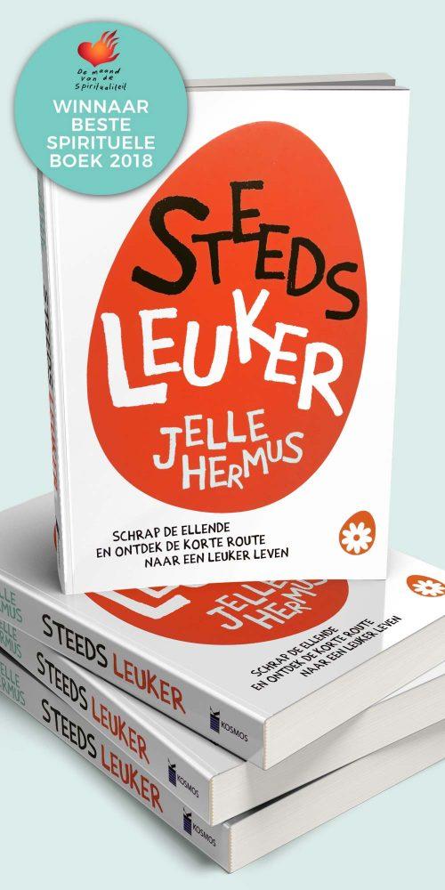 Steeds-leuker-grafisch-ontwerp-studio-vank