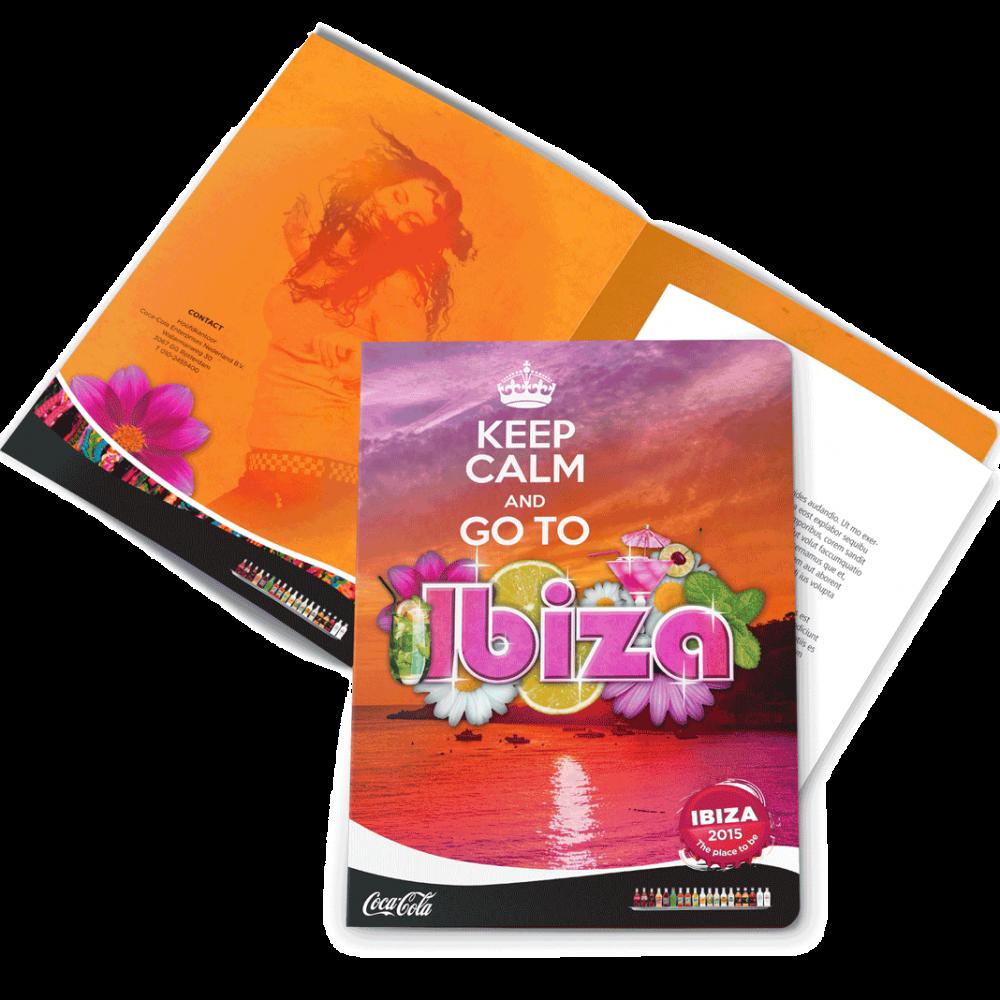 Contractmap-ibiza-coca-cola-atp-grafisch-ontwerp-studio-vank