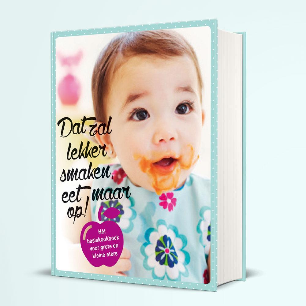 Datzallekkersmaken-boek-omslag-bw-grafisch-ontwerp-studio-vanka