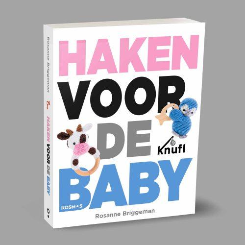Hakenvoordebaby-omslag-grafisch-ontwerp-studio-vank
