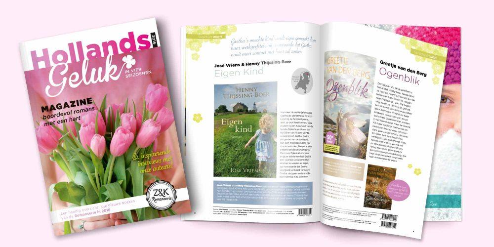 Hollands-geluk-magazine-boeken-grafisch-ontwerp-studio-vank