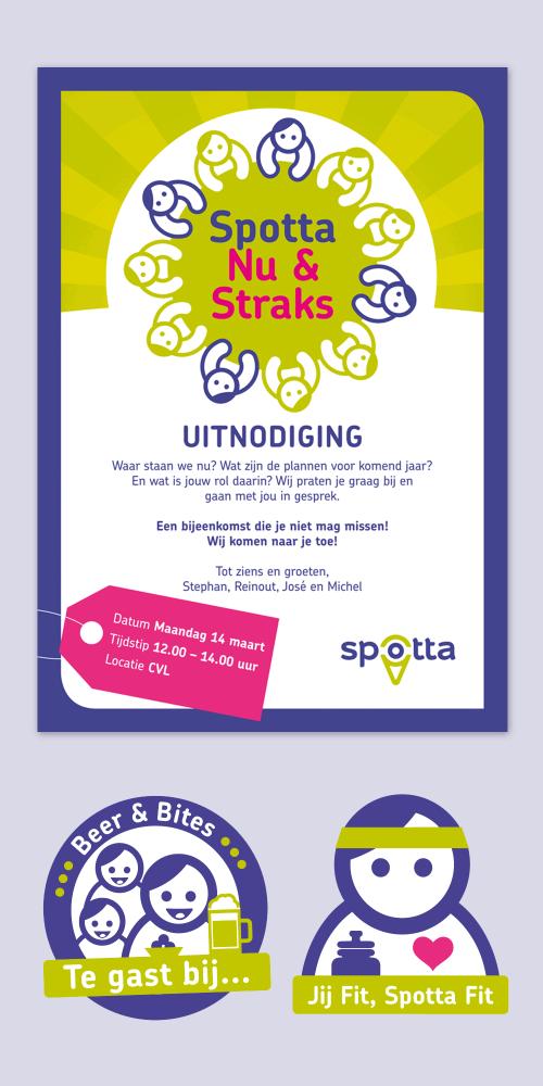 Spotta-diverse-uitingen-drukwerk-illustratie-grafisch-ontwerp-dtp-studio-vank