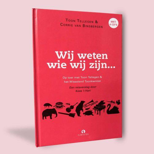 Wijwetenwiewijzijn-audioboek-omslag-cd-boekje-grafisch-ontwerp-studio-vank